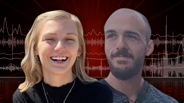 Gabby Petito 911 Call from Utah Traffic Stop Alleges BF Slapped Her.jpg