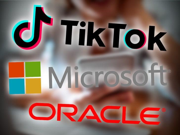 Khaskhabar/Microsoft ने कहा है कि बेहद लोकप्रिय वीडियो-शेयरिंग ऐप