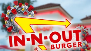 COVID-19 Outbreak at 2 Colorado In-N-Outs, 80 Positive Tests