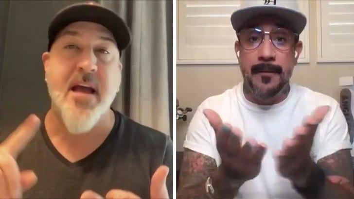 AJ McLean Says Backstreet Delaying Vegas Residency for International Fans.jpg