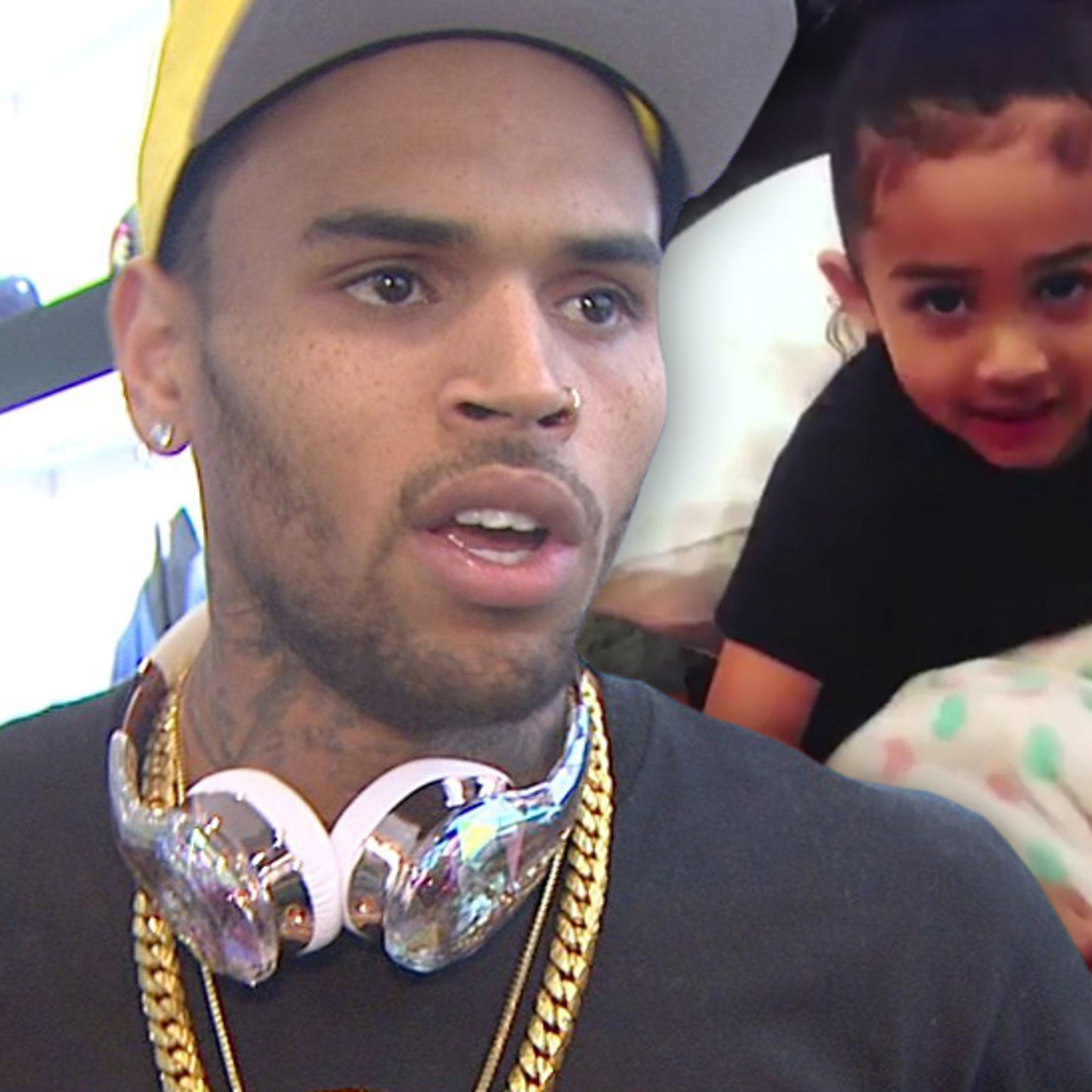 Kuka on Chris Brown dating nyt 2012