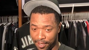 White Sox's Eloy Jimenez Scared To Return To D.R. After David Ortiz Shooting
