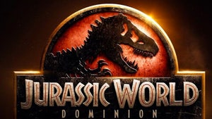 New 'Jurassic World' Movie Halts Production Again After Fresh COVID Cases