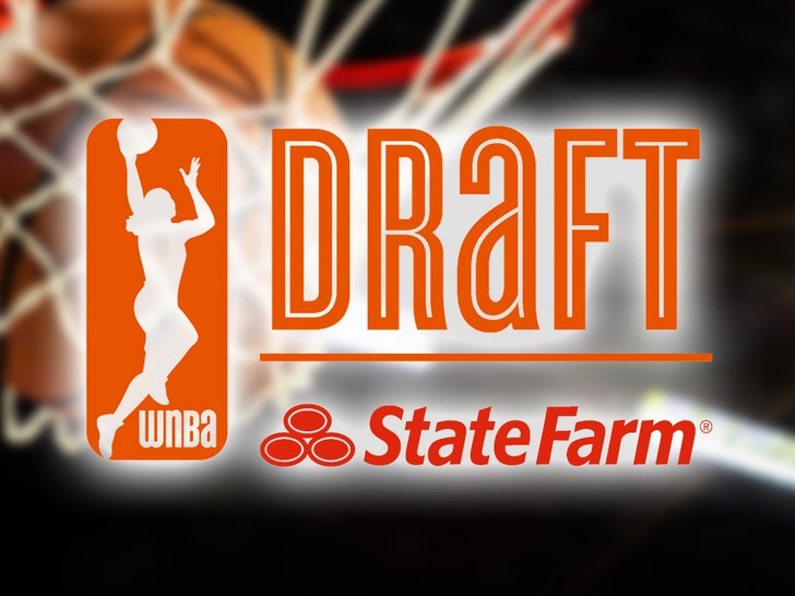 WNBA Draft 2020 to be held as scheduled on April 17