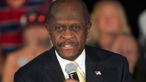 Herman Cain Dead at 74 from COVID-19, Got Sick After Trump Tulsa Rally