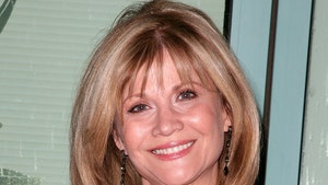 Markie Post Who Starred in 'Night Court' Dead at 70