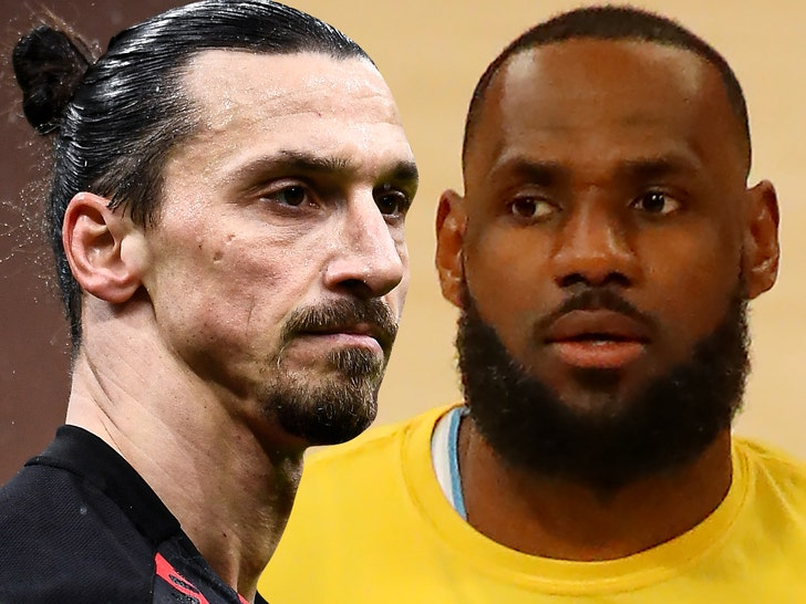 Zlatan Ibrahimovic Doubles Down on LeBron Comments, Stay Out of Politics!.jpg