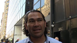 Johnny Damon Defends Fired Red Sox Exec Dave Dombrowski, 'He's Very Good'