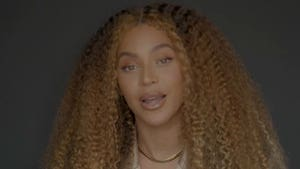 Beyonce's Commencement Speech for YouTube's 'Dear Class of 2020'