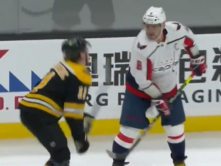 Alex Ovechkin Fined $5k After 'Spearing' Bruins Player's Groin.jpg