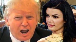 Miss Universe Files Defamation Claims Against Ex-Miss Pennsylvania