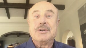Dr. Phil's 10 Tips to Coexist in Quarantine with Partner or Roommate