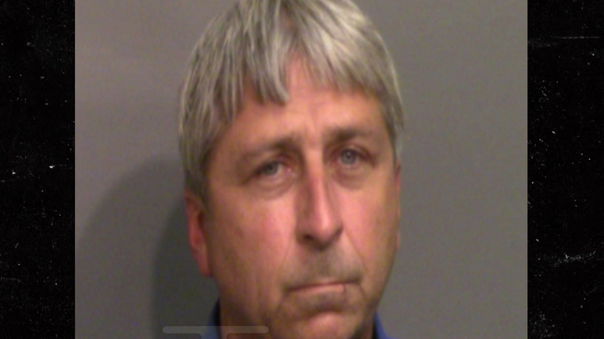 Ahmaud Arbery Videographer William Bryan Confined Victim ... Charged with False Imprisonment, Murder