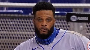 Robinson Cano Suspended For Banned Substance Again, Mets 'Extremely Disappointed'