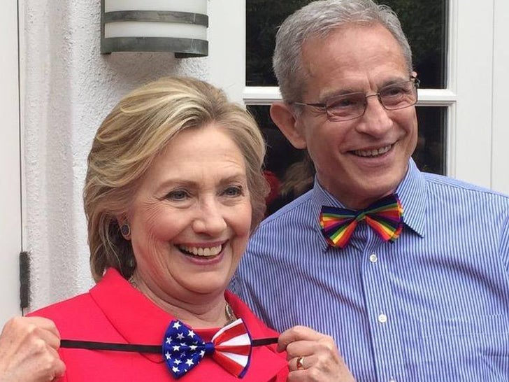 Image result for ed buck