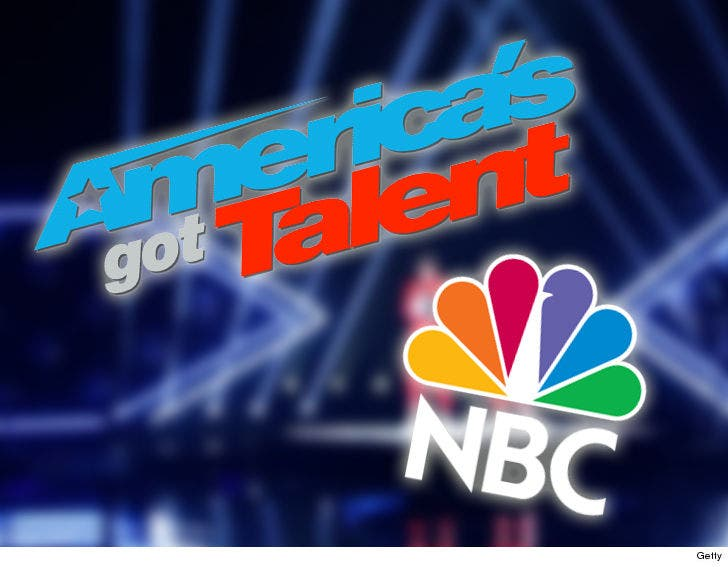 release date: 54e85 fd21a America s Got Talent  Hit with Wrongful Death Lawsuit