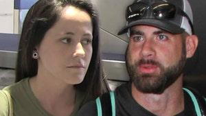 Jenelle Evans Sticking by David Eason Despite Losing Custody of Her Kids