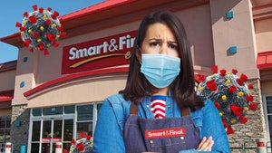 Smart & Final Backpedals on Canceling Employee COVID Sick Pay