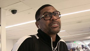 Jalen Rose Says Carmelo Anthony's NBA Career's Likely Over, Unless ...