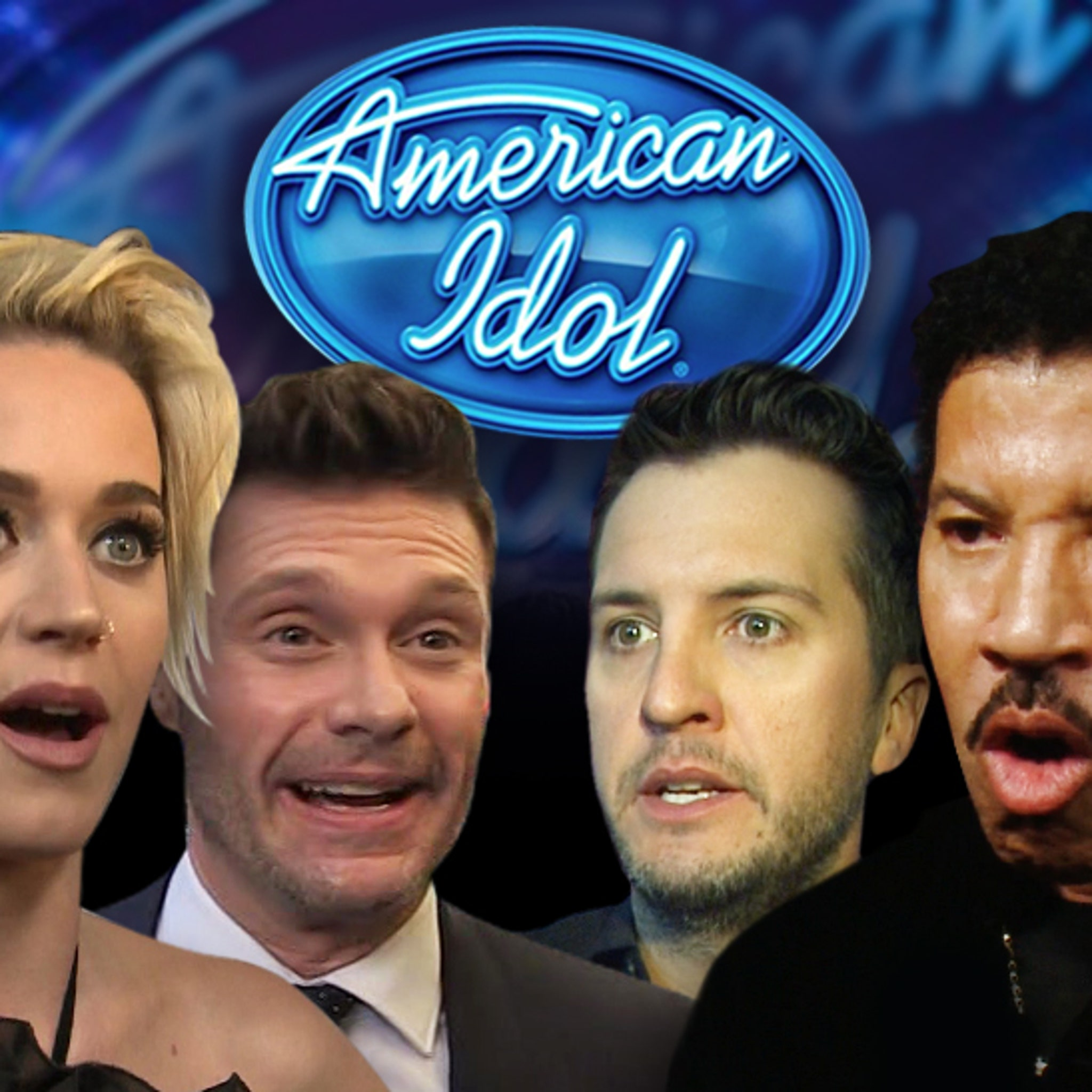 American Idol' Contestants Hooking Up Like Crazy for New Season