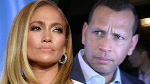 Jennifer Lopez Wedding Ring Missing
