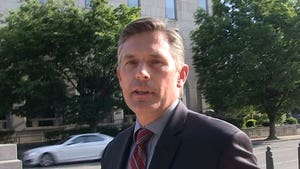 Sen. Martin Heinrich Says New UFO Videos Appear Too Advanced for Humans