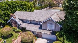 'Drake & Josh' House for Sale at $1.85 Million