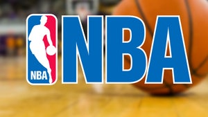 NBA Says 16 Players Test Positive For COVID-19 Before League's Return