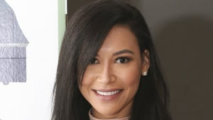 Naya Rivera Dead at 33, Sheriff Says No Sign of Foul Play