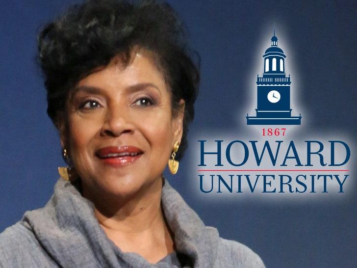 Phylicia Rashad Named Dean of Howard University's College of Fine Arts.jpg