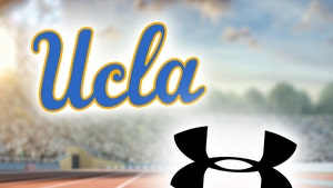 UCLA Sues Under Armour For Bailing on $280 Mil Deal, COVID Excuse Is BS!