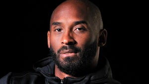 Kobe Bryant Law Signed By CA Gov, Bans First Responders from Taking Death Pics