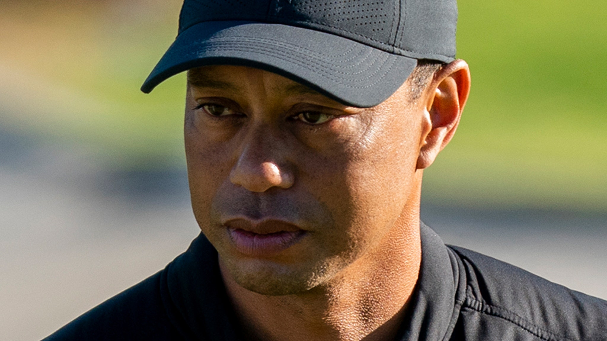 Tiger Woods Crash Caused By Speed, Lots of Unanswered Questions thumbnail