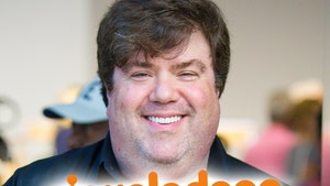 Ex-Nickelodeon Producer Dan Schneider Denies Foot Fetish on Old Shows