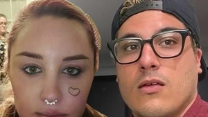 Amanda Bynes Could Lose Custody When Her Baby Is Born