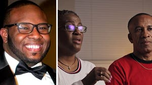 Botham Jean's Family Talks About His Life, Death to 'Create Change' with NFL Support
