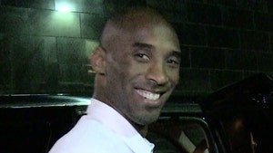 Kobe Bryant Pet Names Up Huge in 2020, Adorable Tribute to NBA Legend