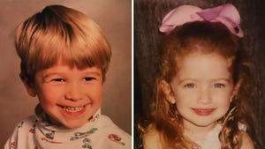 'American Idol' Season 19 Cute Kids – Guess Who!