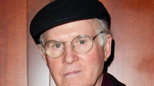 Charles Grodin, known for 'Beethoven' and 'Midnight Run,' Dead at 86