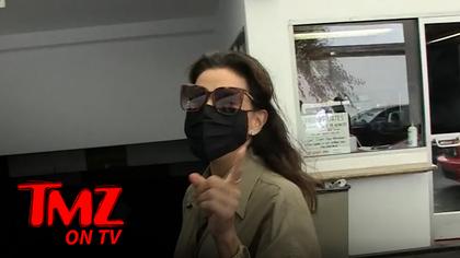 Eva Longoria is Sick of Eating Flaming Hot Cheetos   TMZ TV.jpg