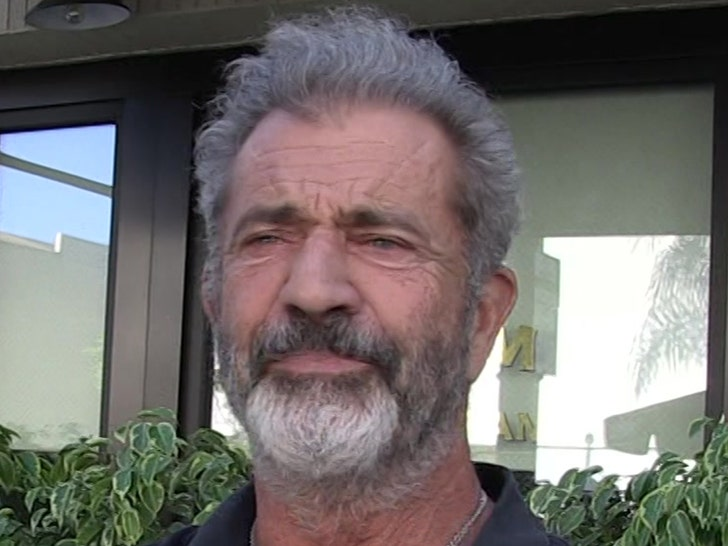 'John Wick' Creator Surprised by Mel Gibson Hire, But Says He Deserves a Shot.jpg