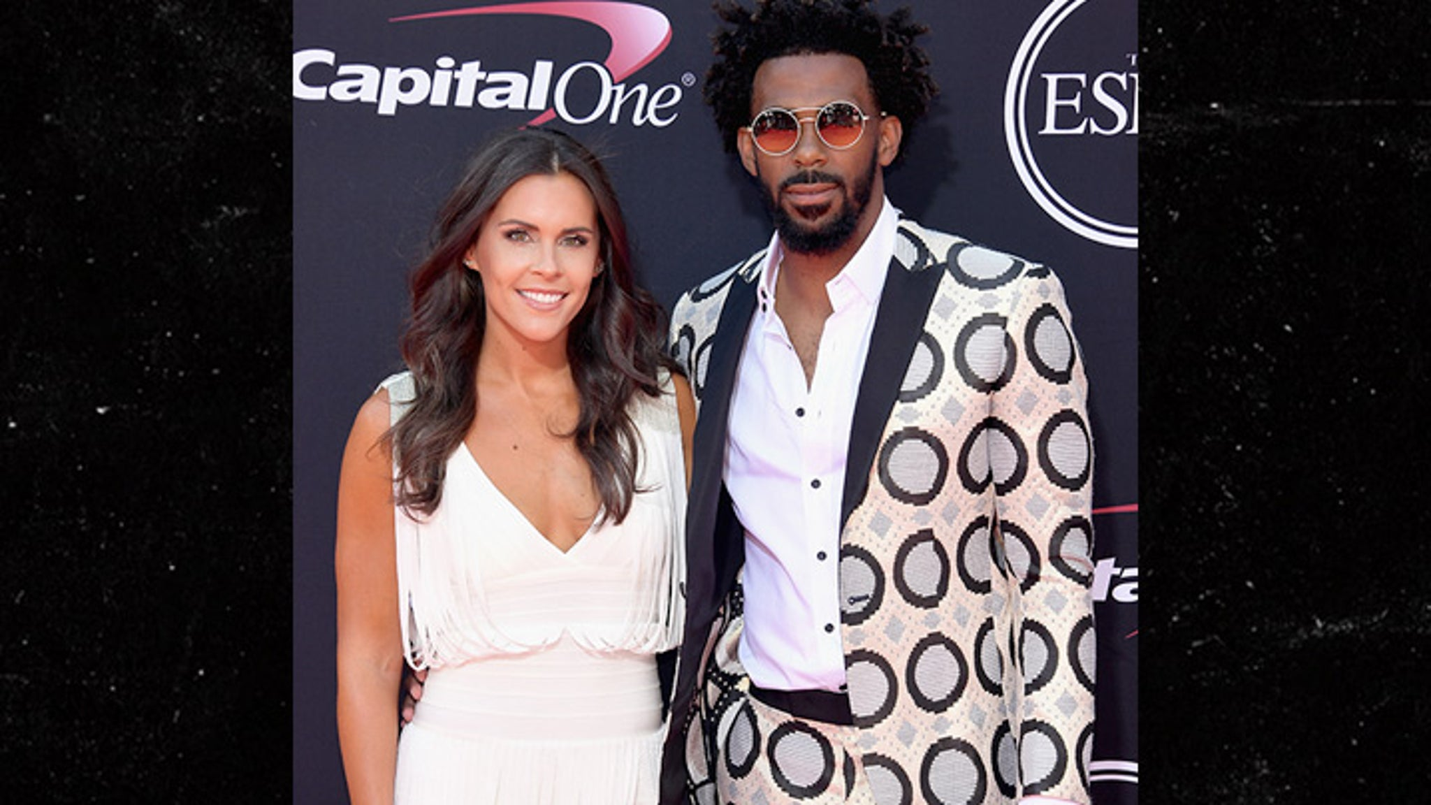 2017 ESPYs Fashion, The Good, The Bad, the Ugly