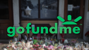 GoFundMe Cracking Down on Scammers Looking to Profit From Mass Shootings