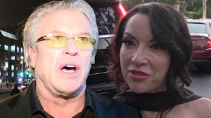 Ron White Wants Spousal Support Terminated Because of Coronavirus Impact