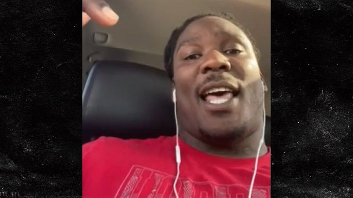 Chris Johnson Predicting Monster Season For Derrick Henry After Julio Jones Trade.jpg