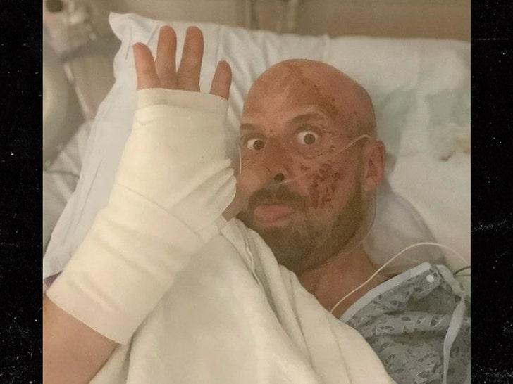'AGT: Extreme' Contestant Jonathan Goodwin Breaks Silence On Horrific Accident.jpg