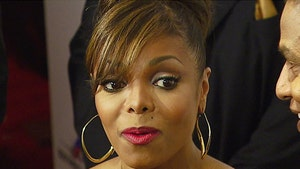 Janet Jackson Calls Police to Do Welfare Check on 1-Year-Old Son Eissa