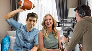 Kristin Cavallari Starring In New Reality Show w/ Jay Cutler!
