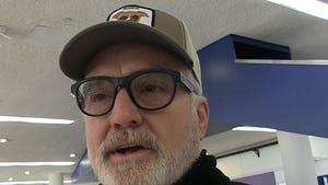 Bradley Whitford Says Stephen King's Diversity Oscar Tweet is Ignorant