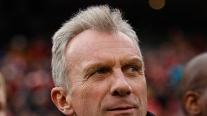 Joe Montana Alleged Intruder Charged with Attempted Kidnapping, Burglary